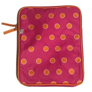 All For Color Tablet Sleeve